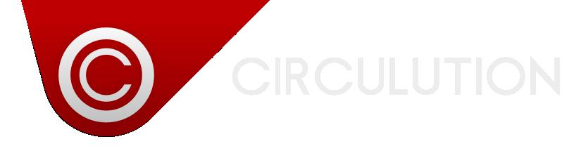 Circulution